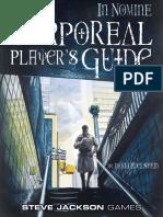SJG30-3315 Corporeal Player's Guide.pdf