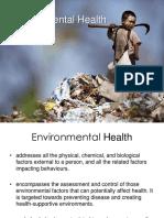 1 - Environmental Health.pdf