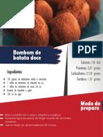 ebook-Livro de Receitas anabólicas sardinha evolution.pdf