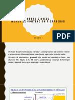 muros-de-contenci__n-a-gravedad-3.pptx