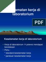 1. K3 lab pengantar praktikum