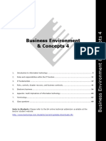 2009 B-4 Lecture.pdf