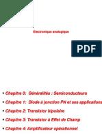 01-diode-et-ses-applications