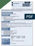 DIPLOMADO-EN-EDUCACION-SUPERIOR-Y-DOCENCIA-UNIVERSITARIA.pdf