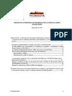 PROBOGOTA.pdf