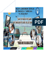 BUKU PANDUAN MPLS TP. 2018-2019