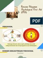 [ISN] Sesi 2_Rencana Pelayanan PFA.pdf