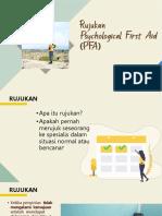[PDF] Sesi 5_Rujukan PFA-1