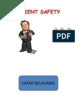 2. Patient Safety New.pptx