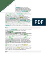 Berikut Ini Adalah Versi HTML Dari Berkas Http