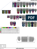 MACKINAC BRIDGE  023W PUSAN DEP SCAN PLAN.pdf