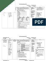 4. Resume 26 IPD.doc