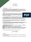 Java Básico Lição Curso_CDTC