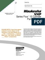 S4 parts manual.pdf