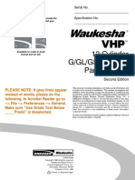 Zero series Parts Manual.pdf