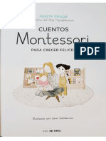 Cuentos Montessori para crecer felices(2)