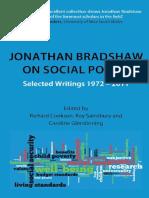 taxonomy of need.pdf
