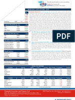 MARKET OUTLOOK FOR 09 DEC- CAUTIOUSLY OPTIMISTIC