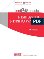 Istituzioni di diritto privato.pdf