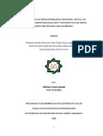 Miftahur Wahyu Ningsih_B73213093.pdf