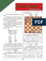 23- Bronstein vs Kotov.pdf