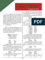 21- Bronstein vs Dubinin.pdf
