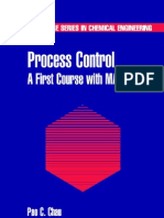 Process Control com