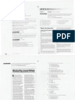 reading 7.pdf