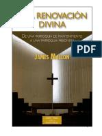 UNA DIVINA  RENOVACION-.pdf