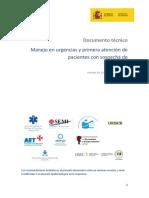 Manejo_urgencias_pacientes_con_COVID-19