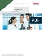 Seg_maquinas).pdf