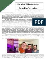 Boletim Informativo Janeiro 2020 (1)