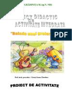 PROIECT ASISTENTA DLC DOS-1.doc