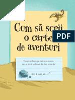 cum_sa_scrii_o_carte_de_aventuri