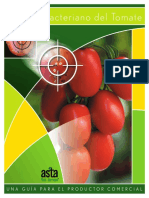 el-cancer-bacteriano-del-tomate.pdf