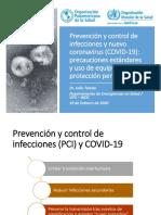 presentacion IPC-PPE-COVID19-spa.pdf.pdf