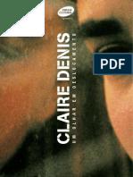 Claire Denis.pdf