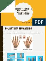 ergoterapie.pptx