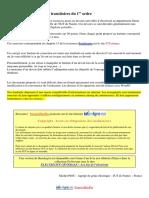 07_RegimeTransitoire.pdf
