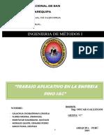 metodos final - copia.pdf