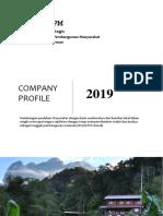 Profile Company ULS-KLPM 2019 N.pdf