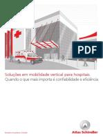 Catálogo de elevadores Atlas_Segmentado_Hospital
