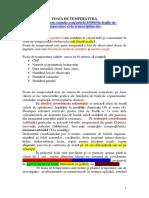 Foaia de temperatura LP 11.pdf · versiunea 1.pdf