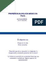 PRIMEROS AUXILIOS (1)