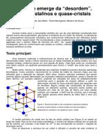 unesp-ciencia_250118