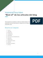 PFF_ Mejores_articulos_del_blog