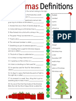 christmas-definitions-key-included-fun-activities-games-tests-warmers-coolers_74867