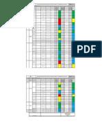 IPERC-Energizando.pdf
