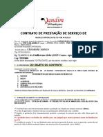 CONTRATO ESTUDIO APIACAS