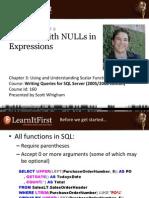 03_02-NULLsInExpressions